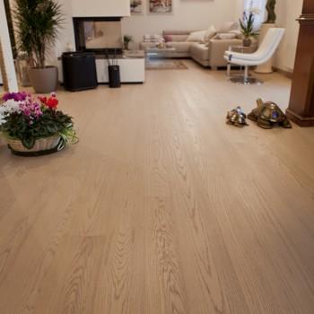 legno.rovere_small