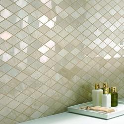 mosaico-bagno
