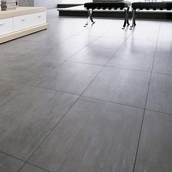 Martinelli ceramiche pavimenti e rivestimenti - Piastrelle per interni moderni ...