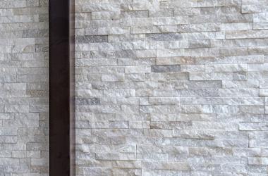 Marmi e pietre martinelli ceramiche - Rivestimenti in pietra per interni moderni ...